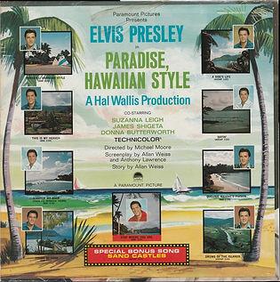 elvis-presley-paradise-hawaiian-style-10