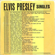 elvis-presley-heartbreak-hotel-1959-2.jp
