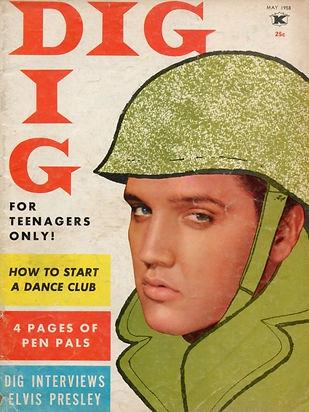 Dig (May 1958).jpg