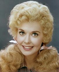 Donna Douglas.webp