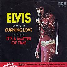 elvis-presley-burning-love-rca-victor.jp