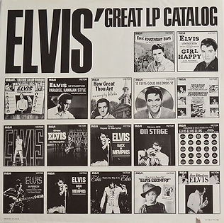 (1971 - 08) 21-112-1-54a-side1.jpg