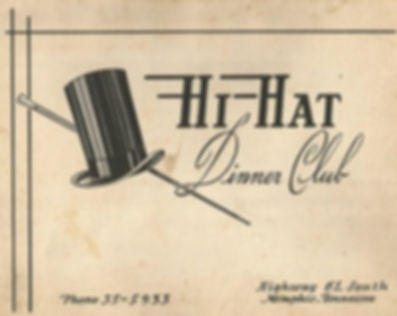 Hi Hat.jpg