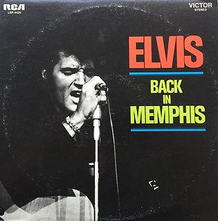 Back in Memphis Front.jpg