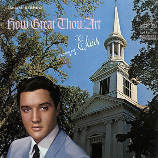 elvis-presley-how-great-thou-art-7-ab.jp