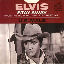 elvis-presley-stay-away-rca-victor-2.jpg