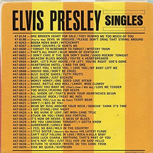 elvis-presley-thats-all-right-1959-15.jp