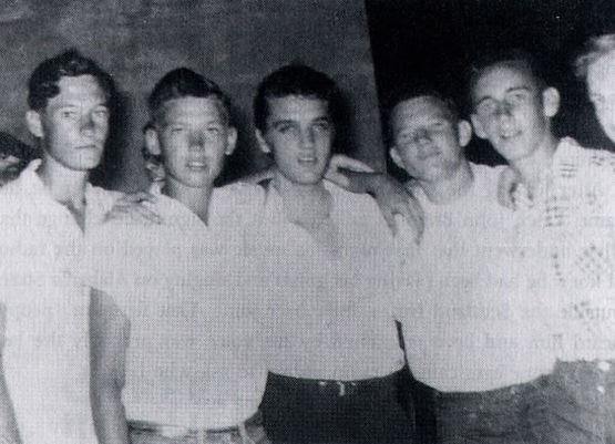 1955-september-8-clarksdale.jpg