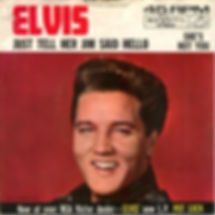 elvis-presley-with-the-jordanaires-just-