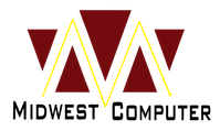 Midwest Logo cropped.png
