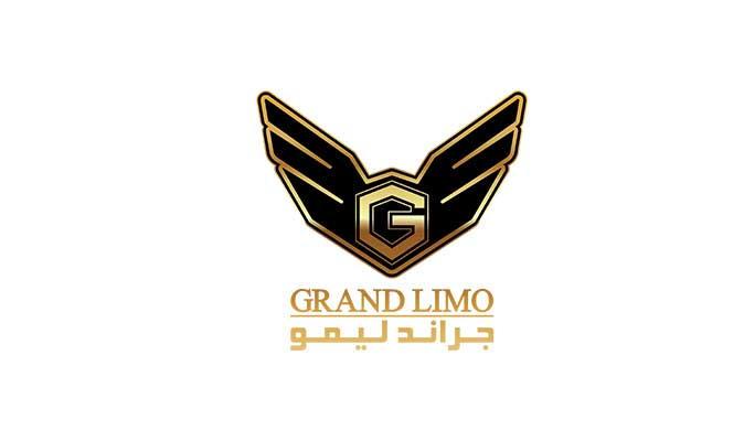 Grand Limo Square Logo.jpg