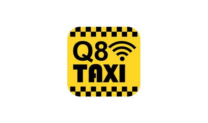 Q8Taxi Logo Square.jpg