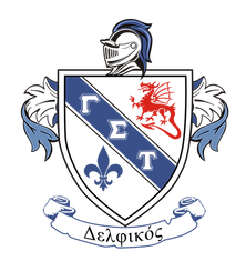 Crest (No Background).png