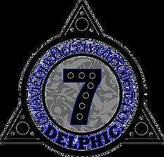 delphic.png