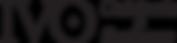IVO C&S Logo.png