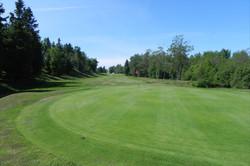 Club_de_Golf_Le_Gaspésien,_Ste-Anne-des-Monts_027.JPG