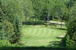 Club_de_Golf_Le_Gaspésien,_Ste-Anne-des-Monts_031.JPG