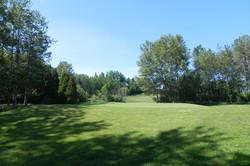 Club_de_Golf_Le_Gaspésien,_Ste-Anne-des-Monts_015.JPG