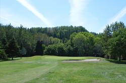 Club_de_Golf_Le_Gaspésien,_Ste-Anne-des-Monts_011.JPG