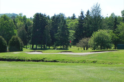 Club_de_Golf_Le_Gaspésien,_Ste-Anne-des-Monts_005.JPG