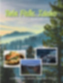 TF COVER.jpg