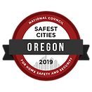 safest-cities-oregon-badge.png