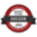 safest-cities-oregon-badge.png