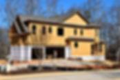 house-3121164_1920.jpg