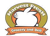HF Logo NEW CMYK.jpg