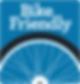 bike-friendly-business-logo.png