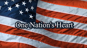 one nations voice video cover.png