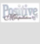Positive Manipulation Logo.png