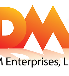 DM Enterprises logo.png