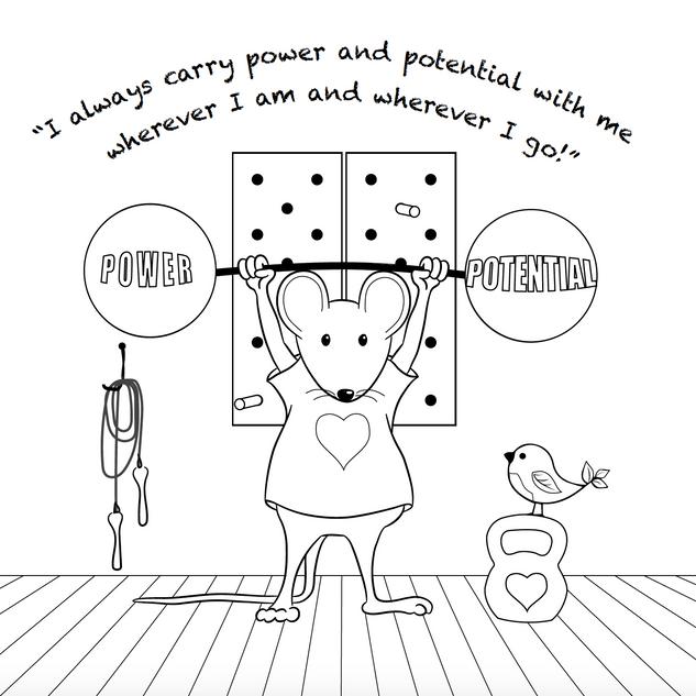 powerandpotentialcoloringpage.png