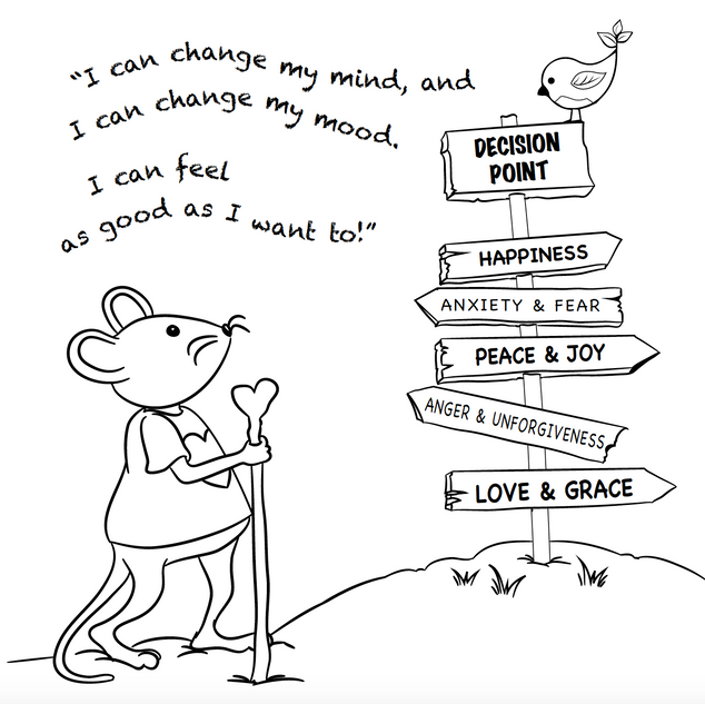 Decision Point Coloring Page.png