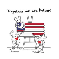togetherwearebetter_edited