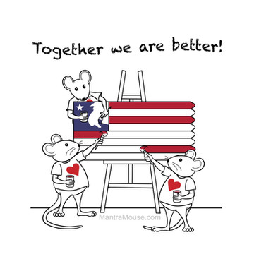 Together we are Better.jpeg