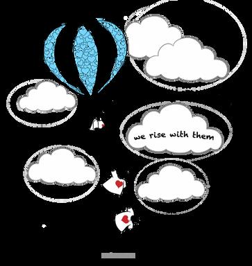 balloonpng copy 2.png