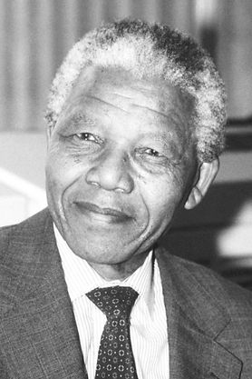 mandela-13452-portrait-medium_edited.jpg