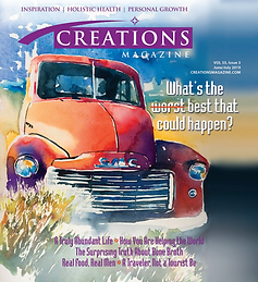 Creations Magazine.png