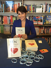 Ten Commandments Book Signing.jpg