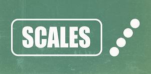 Scales2.jpg