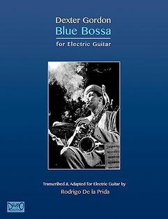 BlueBossa (portada) S.jpeg