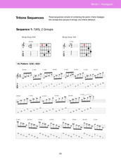 Messiaen Modes 1 - page 35