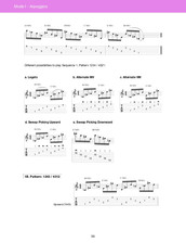 Messiaen Modes 1 - page 36