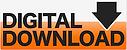 DigitalDownload(fdoBlanco).png