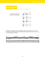 Messiaen Modes 2 - page 49