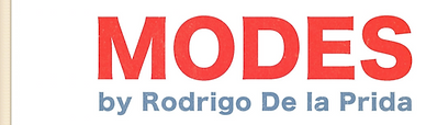 Modes TITLE.png