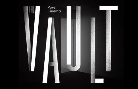 The Vault-Pure Cinema