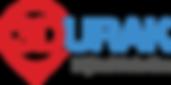 3durak-logo.png